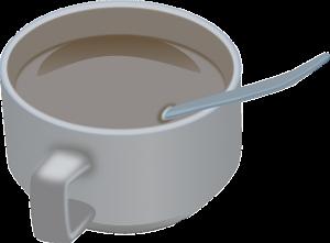 the-coffee-105145_640-300x221