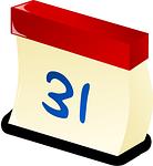calendar-152046_150