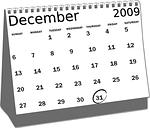 desk-41473_150