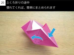 kakitsu20