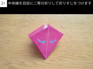 kakitsu21