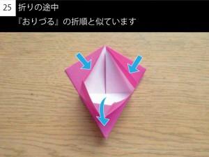 kakitsu25