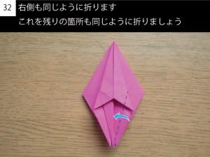 kakitsu32