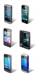 phone-141x300