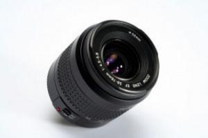 photo-lens-2_2656228-300x199