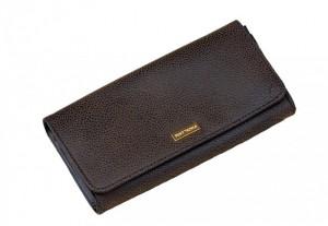 purse-220416_640-300x207