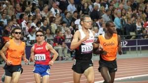runners-227182_640-300x168