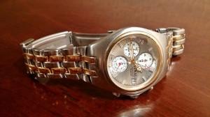 watch-235411_640-300x168
