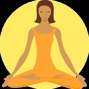 buddha-160424_640-300x300