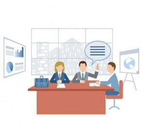 business-meeting-vector-free-for-dowload_23-2147495195-300x278
