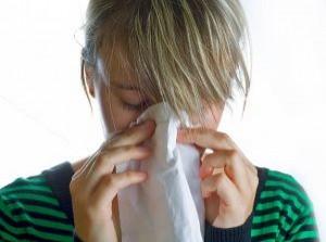 sneeze_2894326-300x223
