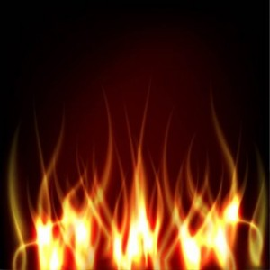 wavy-flames-on-dark-mesh-background_72147490798-300x300