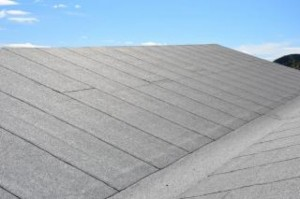 roofing_19-132302-300x199
