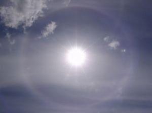 solar-iris_2560752-300x223