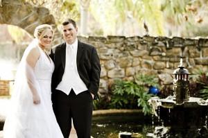 bride-458119_640-300x199 (1)