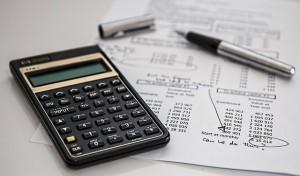 calculator-385506_640-300x176