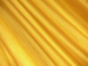 gold-curtain_2395232-300x223