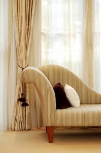 interior-corner-of-picture-material_38-6386-199x300