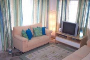 living-room_2155418-300x199
