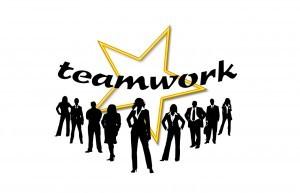 teamwork-453484_1280-300x193