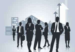 business-people-silhouettes-free-graphics_23-2147490919-300x211