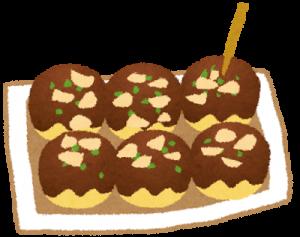 food_takoyaki-300x237
