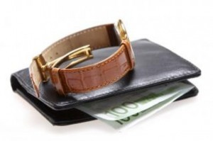 purse-finance_19-130061-300x199
