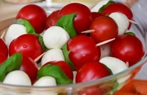 tomato-mozzarella-653838_6401