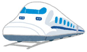 train_shinkansen-300x181