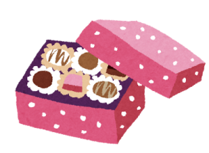 valentinesday_choco_box-300x220