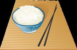 chopsticks-154545_640-300x197