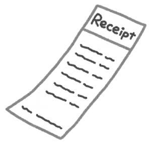 money_receipt-300x285