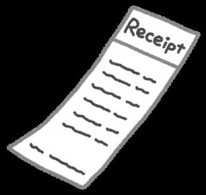 money_receipt-300x285