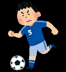soccer_dribble2-274x300