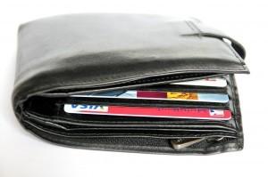 wallet-367975_1280-300x199