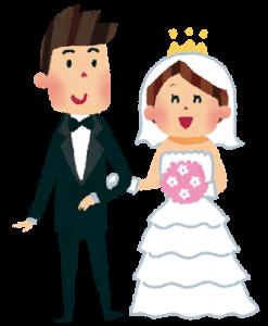 wedding_couple-247x300