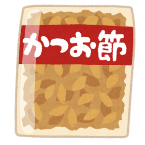 katsuobushi-300x300