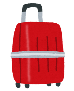 travel_suitcase-247x300