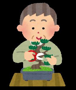 bonsai_man-253x300