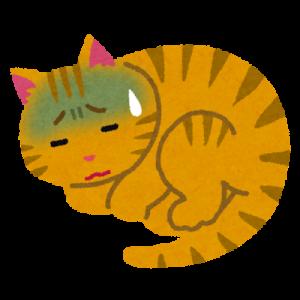 pet_byouki_cat-300x300