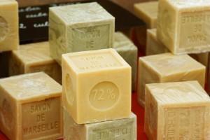 soap-673176_1280-300x200